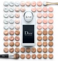 dior Skin Analyzer, Skin Analyzer отзывы, сканнер кожи, гаджеты для кожи, диагностика кожи