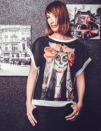 Urbanist магазин, украинские дизайнеры, украинский street-style, одежды и аксессуары made in Ukraine