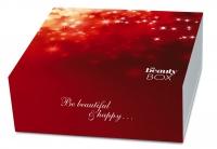 новогодний vivabeauty box купить,новогодний beauty box состав,бьюти бокс купить, бьюти бокс продукты, бьюти бокс обзор