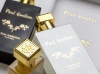 Paul Emilien ароматы, Paul Emilien отзывы, Paul Emilien парфюмерия, Paul Emilien Carrousel аромат, нишевые ароматы киев