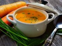 правильное питание, праивльный завтрак, полезный обед, правильный ужин, здоровое питание, секреты питания, здоровые продукты, советы тренера