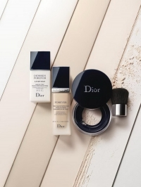 Dior Diorskin Forever, Dior, Diorskin Forever, Diorskin, Diorskin новинки, Diorskin новая, Dior тональный крем, Dior пудра, Dior блендер, Dior спонж, Dior бьютиблендер, бьютиблендер, Dior новинки