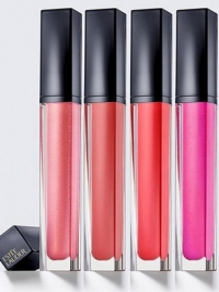 Estee Lauder Pure Color Envy Sculpting Gloss, Estee Lauder, Estee Lauder блески, Estee Lauder новинки 2016, Estee Lauder 2015, Estee Lauder для губ