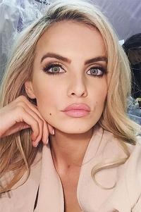Мисс Вселенная 2015, Мисс Вселенная, Мисс Вселенная без макияжа, Мисс Вселенная 2015 без макияжа, Мисс Вселенная 2015 инстаграм