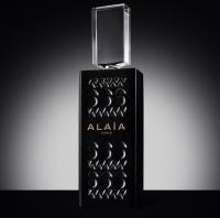 Azzedine Alaia аромат, Alaia Paris аромат