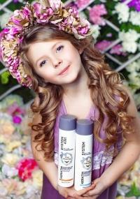 Viva Viktoriya,уход за волосами,маникюр,лак для ногтей,beauty box