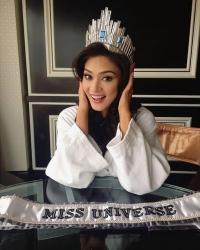 Мисс Вселенная, Мисс Вселенная филиппины, Мисс Вселенная победитель, Мисс Вселенная победительницы, Мисс Вселенная кто выиграл, Мисс Вселенная филиппины, Мисс Вселенная филипины, Мисс Вселенная письмо, мисс вселенная 2015, мисс вселенная колумбия, мисс вселенная колумбийка, мисс вселенная отобрали, мисс вселенная забрали