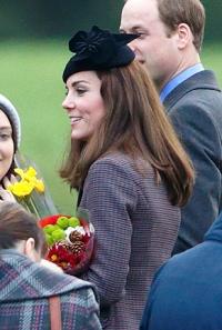 Кейт Миддлтон фото, Кейт Миддлтон 2015, супруга герцога Уильяма, супруга Уильяма, Кейт Миддлтон, герцогиня Кембриджская
