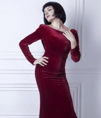 Надежда Мейхер одежда, MEIHER BY MEIHER, Мейхер бренд, Мейхер платья, Надежда Мейхер коллекция платья