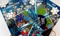 подарки на новый год 2016, подарки для женщин, Lush подарки, Lush подарочные наборы, Lush подарочные наборы отзывы, Lush бомбочки отзывы