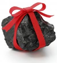 неудачные подарки, неудачные подарки на новый нод, список неудачных подарков, продать неудачные подарки