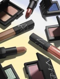 макияж, макияж 2016, косметика 2016, новинки косметики 2016, NARS Nouvelle Vogue Makeup Collection Spring 2016, NARS Nouvelle Vogue, NARS