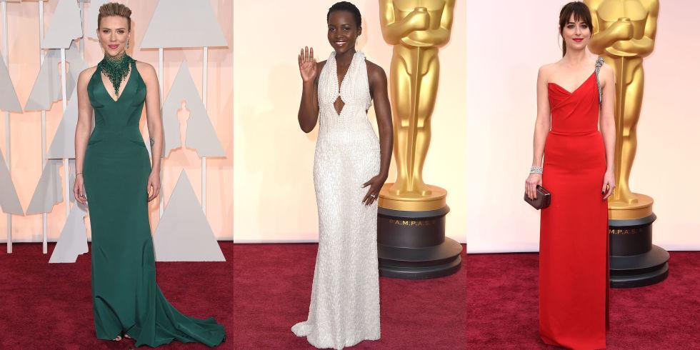 86th Academy Awards  Wikipedia