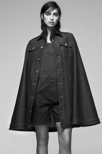 ирина шейк Givenchy, Givenchy pre-fall 2016, ирина шейк фото 2016, ирина шейк живанши