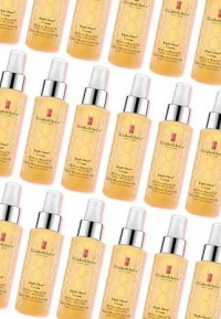 Eight Hour Cream All-Over Miracle Cream от Elizabeth Arden, Eight Hour Cream All-Over Miracle Cream, Elizabeth Arden, элизабет арден