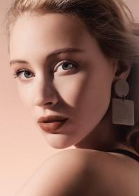 Giorgio Armani, Giorgio Armani Sepia Makeup 2016, Giorgio Armani косметика, джорджио армани, джорджио армани косметика