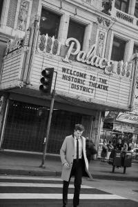 Роберт Паттинсон Dior, Роберт Паттинсон, Роберт Паттинсон диор, Роберт Паттинсон фото, Роберт Паттинсон 2016,