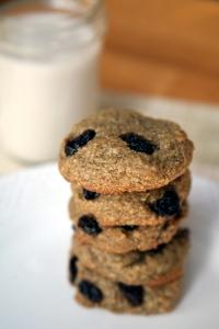 печенье рецепт, печенье без сахара, печенье без муки, печенье без сахара фото, печенье без муки фото