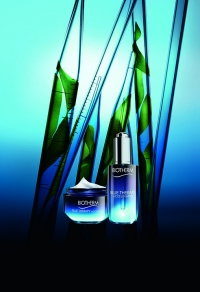 Blue Therapy Accelerated Biotherm,  Blue Therapy Accelerated, Biotherm, Biotherm антивозрастные средства