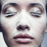уход за кожей зимой, обветренная кожа, обмороженная кожа, обветренная кожа зимой уход, зимний крем для лица, спасти кожу от мороза