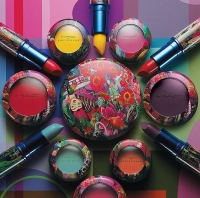новинки косметики, новинки весны 2016, новинки февраля 2016, что нового, новые коллекции макияжа 2016