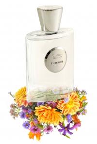Giardino Benessere, Giardino Benessere парфюмерия, Giardino Benessere украина, парфюмерия новинки, новая парфюмерия, новая парфюмерия украина