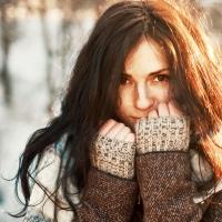 уход за кожей зимой, защита кожи зимой, как ухаживать за кожей зимой, уход за волосами зимой, уход за ногтями зимой, защита от солнца зимой