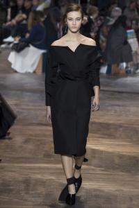Серж Руфье и Люси Майер, Christian Dior Haute Couture, Christian Dior Haute Couture 2016,  Dior Haute Couture, диор от кутюр 2016, раф симонс,