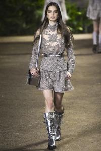 Elie Saab Haute Couture, эли сааб от кутюр, Elie Saab Haute Couture 2016, эли сааб от курюр 2016