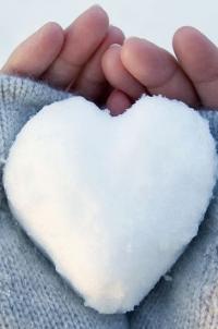 кем для рук, крем для рук отзывы, крем для рук зима, зимний крам для рук, крем для рук на зиму