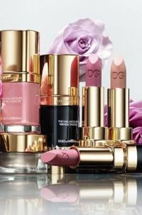 Dolce and Gabbana, Доменико Дольче и Стефано Габбана, Dolce & Gabbana, дольче габбана, Dolce and Gabbana косметика, Dolce & Gabbana косметика, Dolce & Gabbana макияж, Dolce & Gabbana коллекция макияжа, Dolce & Gabbana коллекция макияжа весна 2016, Dolce & Gabbana весна 2016, макияж весна, макияж весна 2016
