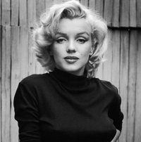 Иконы красоты 20-го века фото, мэрилин монро секреты красоты,грейс келли секреты красоты,твигги секреты красоты,одри хепберн секреты красоты,брижит бардо секреты красоты