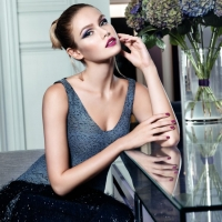 ArtDeco коллекция макияжа весна 2016, ArtDeco весна 2016, ARTDECO Beauty Meets Fashion коллекция, ARTDECO Beauty Meets Fashion обзор