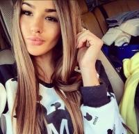 Instagram девушки фото, почему девшки выглядят одинаковыми, клоны пластики фото, идеал красоты фото, идеальные девушки фото, девушки клоны фото