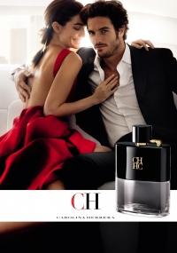 Carolina Herrera, Carolina Herrera ароматы, новые ароматы, Carolina Herrera для нее, Carolina Herrera для него, Carolina Herrera 2016