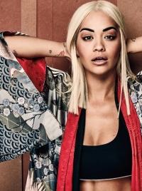 Рита Ора, м фото, м 2016, Рита Ора адидас, Rita Ora x Adidas Originals, Rita Ora Adidas Originals, Adidas Originals , Adidas