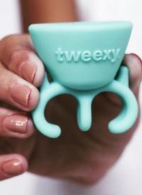 домашний маникюр, маникюр дома, лайфхак, бьютихак, Tweexy, Tweexy купить, Tweexy для ногтей, Tweexy для маникюра, Tweexy кольцо