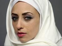 египет,эволюция красоты,видео
