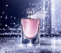 подарки на 14 февраля, подарки на день валентина,новые женские ароматы 2016, женские ароматы в подарок, подарки для женщин на 14 февраля
