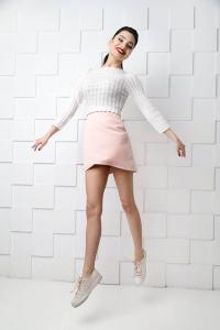 14 февраля, день святого валентина, день всех влюбленных, 14 февраля платье, платье украинский бренд, платье от украинского бренда, украинские бренды платья, платье до 2000 грн, платье на день святого валентина