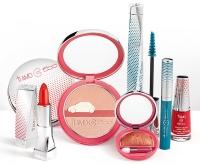 Сollistar TI AMO 500 Collection 2016 обзор, Сollistar весна 2016, Сollistar коллекция макияжа весна 2016