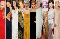 оскар лучшие платья за 20 лет фото, оскар все лучшие платья фото, оскар лучшие наряды фото, оскар лучшие платья за все время фото