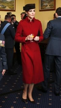 Герцогиня Кембриджская, принц Уильям, Кейт Миддлтон, Герцогиня Кембриджская фото, принц Уильям фото, Кейт Миддлтон фото, Герцогиня Кембриджская фото 2016, принц Уильям фото 2016, Кейт Миддлтон фото 2016,