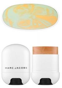 Marc Jacobs, Marc Jacobs косметика, Marc Jacobs корректоры, Marc Jacobs консиллеры, Marc Jacobs 2016, Marc Jacobs новинки, Marc Jacobs фото