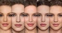 стандарты красоты,женская красота стандарты, современные стандарты красоты фото