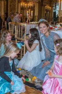 принцесса мадлен, принцесса швеции, щвеция принцесса, красивая принцесса, принцесса в швеции,