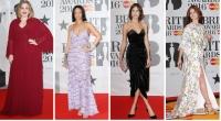 Brit Awards 2016 фото, Brit Awards 2016 победители фото, Brit Awards 2016 красная дорожка фото