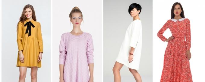 платья на 8 марта, платья мейд ин укрейн, платья от украинских брендов, платье на 8 марта купить, платья от украинских дизайнеров купить