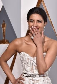 Оскар 2016, Оскар 2016 фото, Оскар 2016 маникюр, Оскар 2016 нейл-арт, Оскар 2016 бьюти, Оскар 2016 актрисы, Оскар 2016 образы, Оскар 2016 самые красивые