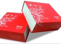 Viva! Beauty Box, Viva! Beauty новый, Viva! Beauty Box весна, Viva! Beauty Box весна 2016, Viva! Beauty Box обзор, Viva! Beauty Box что внутри, Viva! Beauty Box наполнение, Viva! Beauty Box купить, бьюти бокс украина
